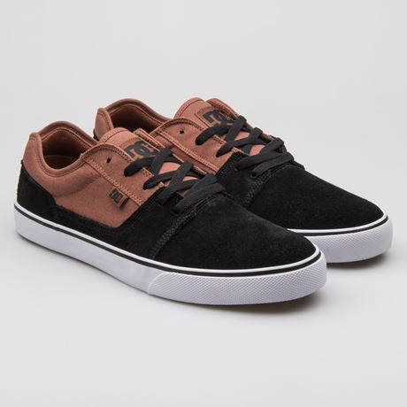 Dc Shoes Sas France