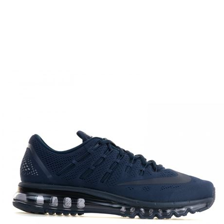premium selection a5015 4eb9a Nike AIR MAX 2016 806771-444 - the Sneakermeister – Jednostavna webshop  kupovina