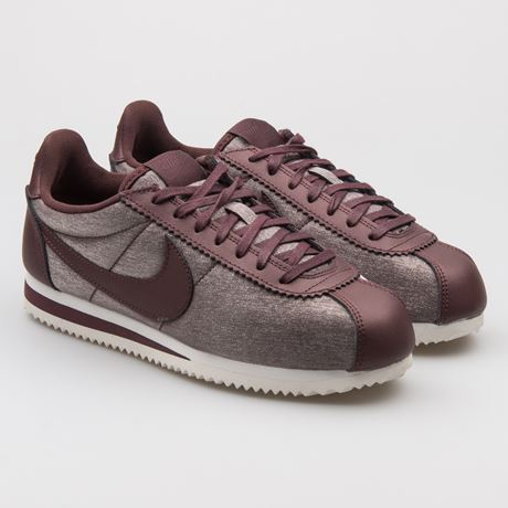low priced f5c1c 76939 ... real nike wmns classic cortez premium 905614 900 the sneakermeister  jednostavna webshop kupovina 94d5a 83129