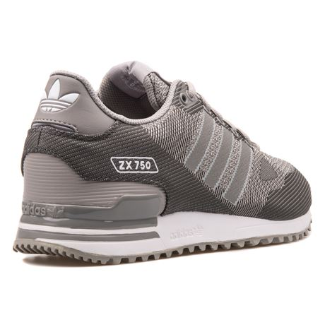 8a7213723 coupon code for adidas zx 750 hr 7aa23 46481